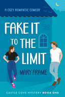 Anything But Extraordinary