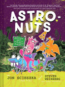 Pdf AstroNuts Mission One: The Plant Planet