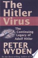 The Hitler Virus