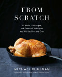 From Scratch [Pdf/ePub] eBook