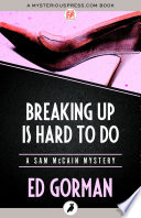 Breaking Up Is Hard To Do Book PDF