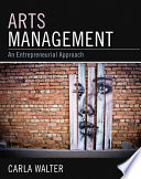 Arts Management