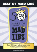 Best of Mad Libs