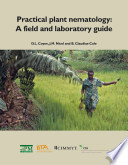 Practical plant nematology: a field and laboratory guide