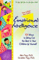 How to Raise Your Child's Emotional Intelligence