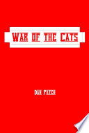 War of the Cats