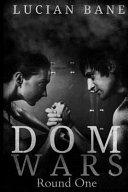 Pdf Dom Wars