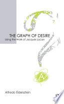 The Graph Of Desire