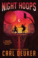 Night Hoops Book