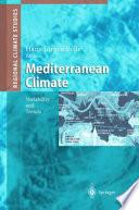 Mediterranean Climate Book