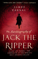 The Autobiography of Jack the Ripper ebook
