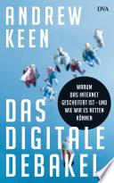 Das digitale Debakel