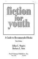 Fiction for Youth Pdf/ePub eBook