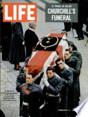 5. Febr. 1965