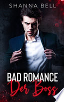 Bad Romance - Der Boss