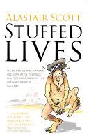 Stuffed Lives