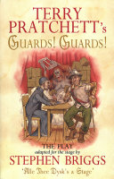 Pdf Guards! Guards!: The Play