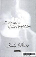 The Enticement Of The Forbidden