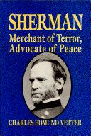 Sherman Book
