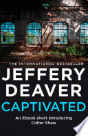 Captivated A Colter Shaw Short Story Book PDF
