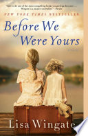 Before We Were Yours image