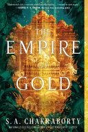 The Empire of Gold Pdf/ePub eBook