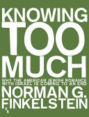 Knowing Too Much