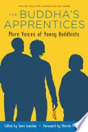 The Buddha s Apprentices