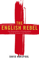 The English Rebel