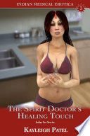 The Spirit Doctor's Healing Touch