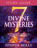 7 Divine Mysteries Study Guide