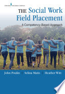 The Social Work Field Placement