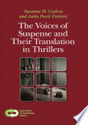 The Voices of Suspense and Their Translation in Thrillers