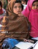 Unicef Annual Report 2001