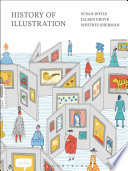 link to History of illustration in the TCC library catalog