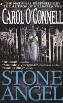 Stone Angel [Pdf/ePub] eBook
