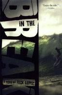 In the Break [Pdf/ePub] eBook