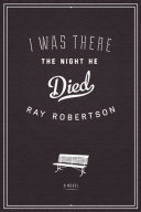 I Was There The Night He Died Book PDF