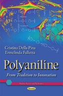Polyaniline Book