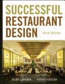 Pdf Successful Restaurant Design