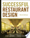"""Successful Restaurant Design"" by Regina S. Baraban, Joseph F. Durocher"