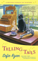 Telling Tails