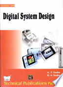 Digital System Design Book PDF