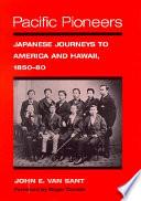 Pacific Pioneers