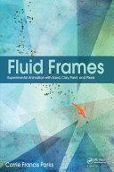 Fluid Frames Pdf/ePub eBook