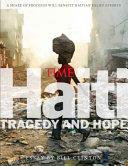 TIME Haiti Book