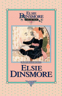 Elsie Dinsmore Pdf/ePub eBook