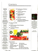 The Herb Quarterly