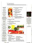 The Herb Quarterly Book