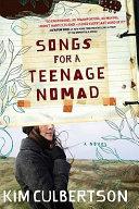 Songs for a Teenage Nomad [Pdf/ePub] eBook
